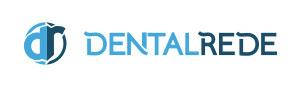 Dentalrede