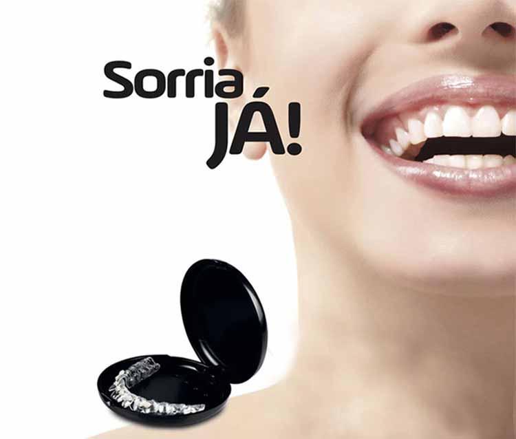 Geniova | A Ortodontia Invisível Mais Rápida